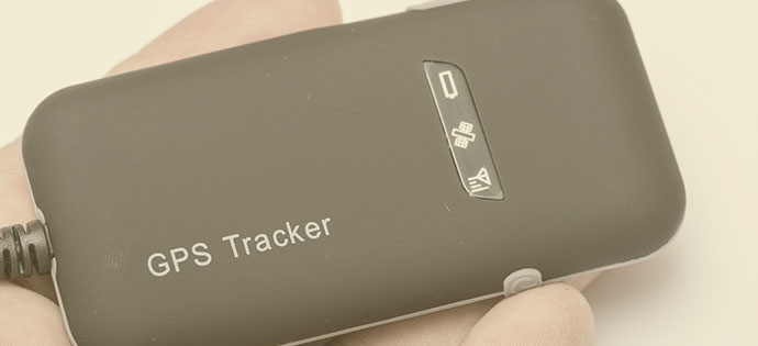 GPS Vehicle Tracker | London Private Investigation