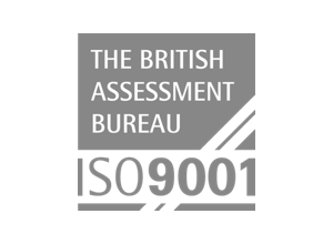 ISO 9001 Company | Titan Private Investigations