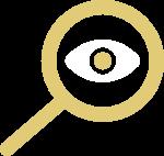Derby Investigator Icon | Titan Investigations